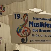 20180630_MusikfestBadBramstedt01
