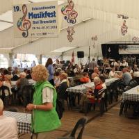 20180630_MusikfestBadBramstedt10