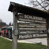 20190411_HaimhausenAusfahrt06