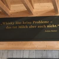 20190411_HaimhausenAusfahrt08