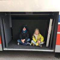 20190411_HaimhausenAusfahrt49