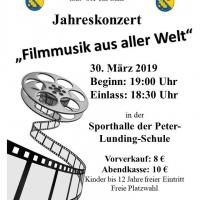 20190330_Jahreskonzert42