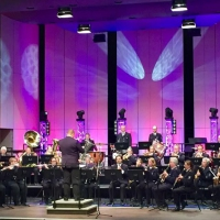 20180916_LandesmusikfestNorderstedt01