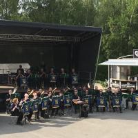 Nordwind 02.06.2019