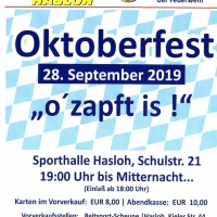 20190928_Oktoberfest37