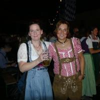 20190928_Oktoberfest45