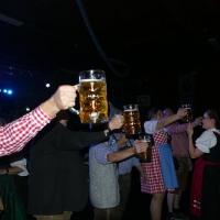 20190928_Oktoberfest52
