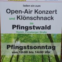 20190609_Pfingsten41