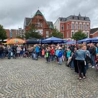 20190818_StoppelmarktBarmstedt07