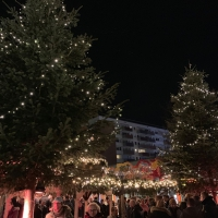 20191217_WeihnachtsdorfPinneberg01