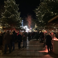 20191217_WeihnachtsdorfPinneberg11